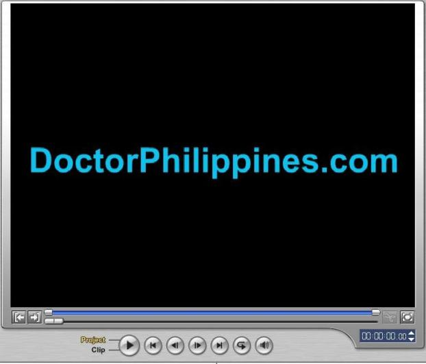 http://doctorphilippines.com/complete-list-of-different-kinds-of-doctor-in-the-philippines/doctor-philippines-01.jpg